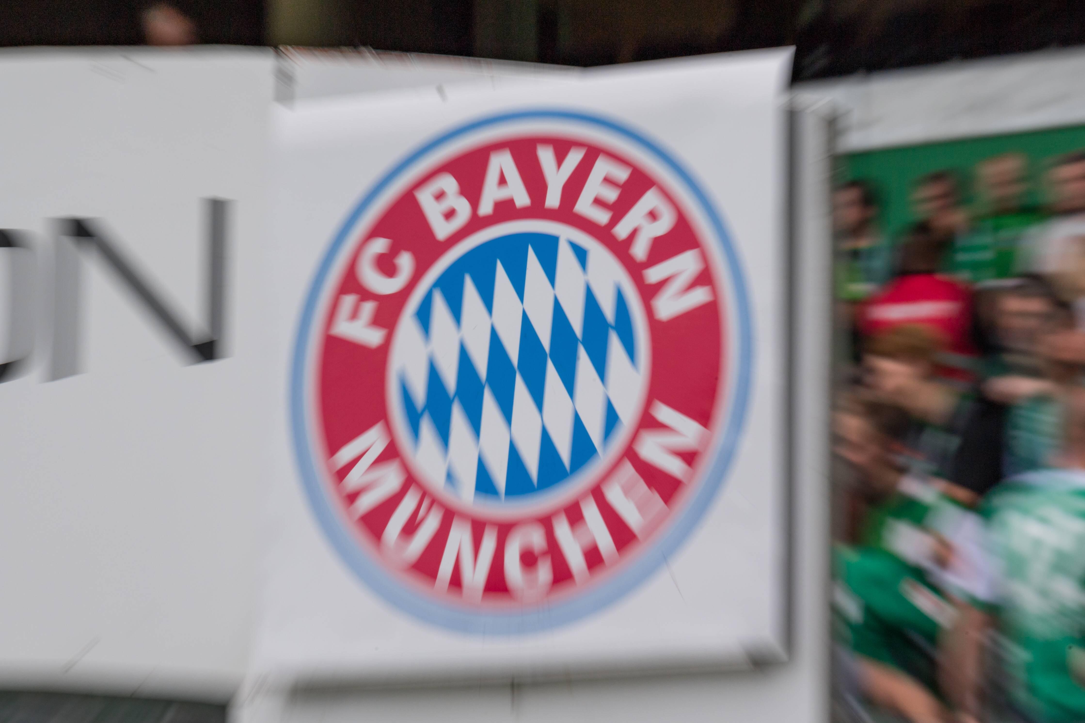 Bild zu FC Bayern, Champions League, PSG, Paris St. Germain