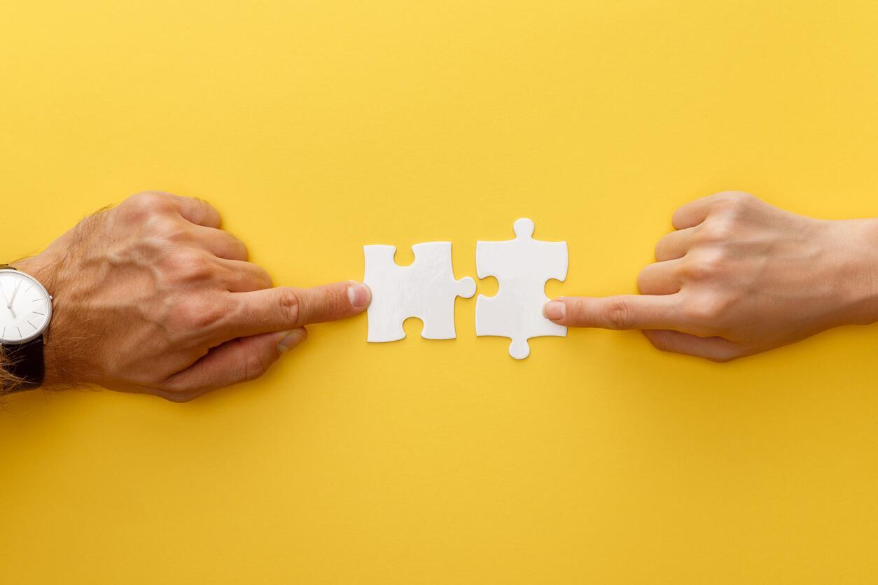 Bild zu spiele, puzzle, 3D, anspruchsvoll, internationaler puzzletag, spassig