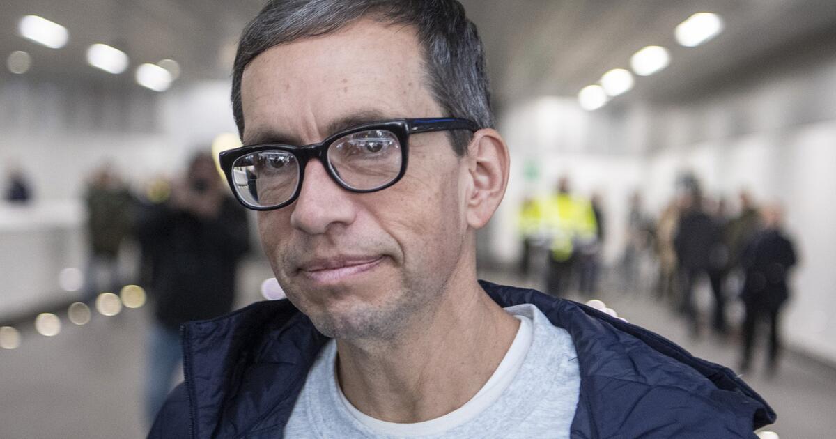 Jens Söring