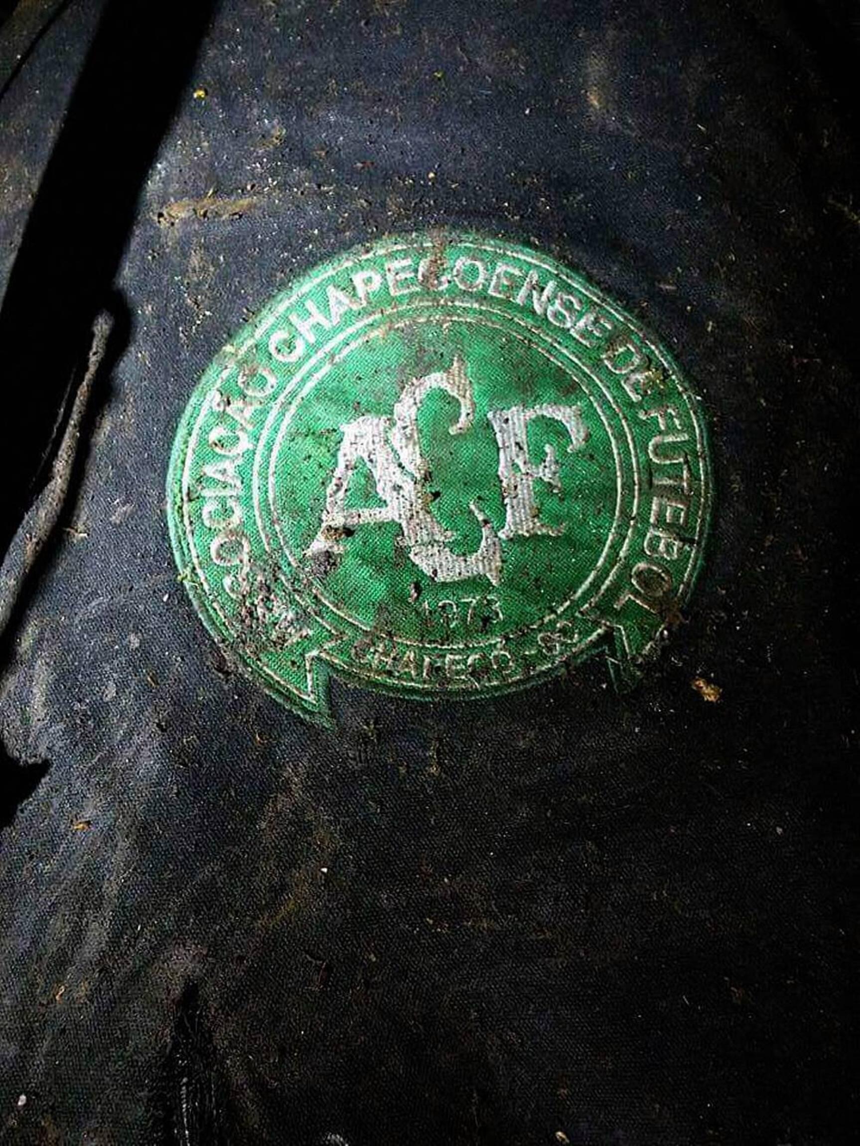 Bild zu Chapecoense, Flugzeugabsturz, AF, Ronaldinho, Ze Roberto