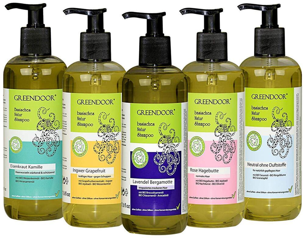 männer, pflegeprodukte, beauty, bartpflege, anti falten creme, aftershave, shampoo