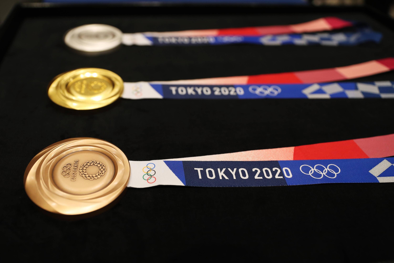 Bild zu Olympia 2020, Tokyo, Sommerspiele