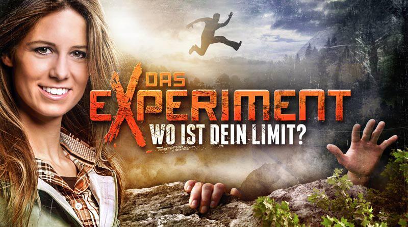 Bild zu Das Experiment - Wo ist dein Limit?