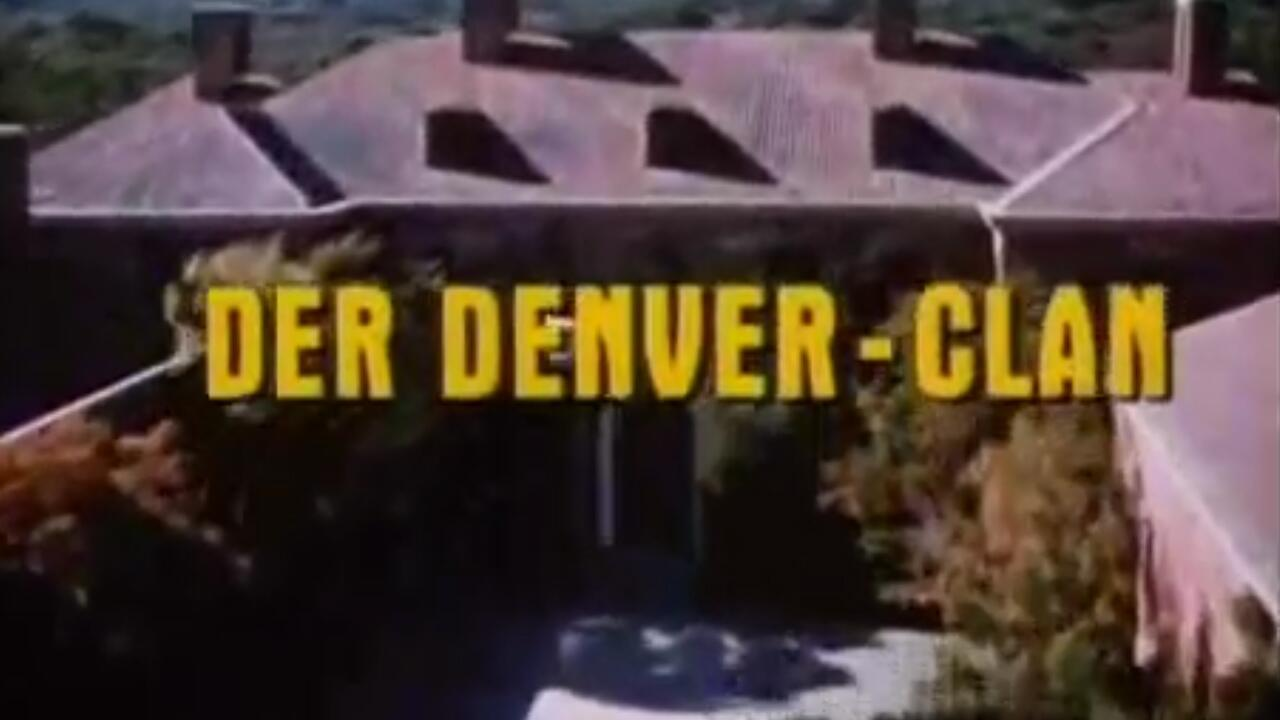 """Bild zu Comeback: Der """"Denver-Clan"""" kehrt zurück"""