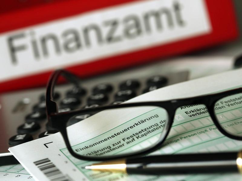 Bild zu Urteil des Finanzgerichts Rheinland-Pfalz