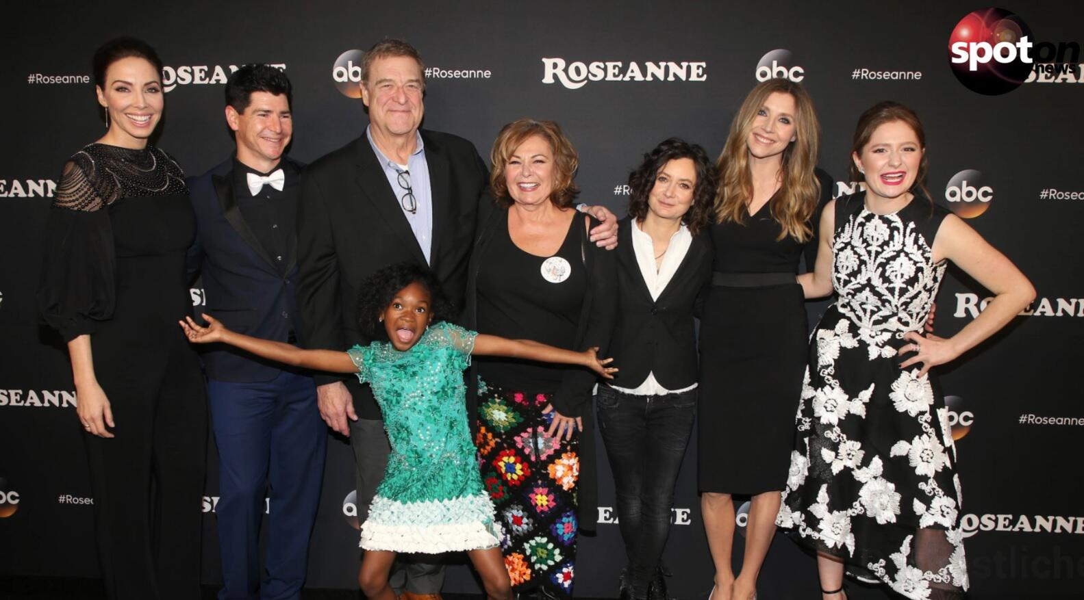 """Bild zu """"Roseanne"""""""