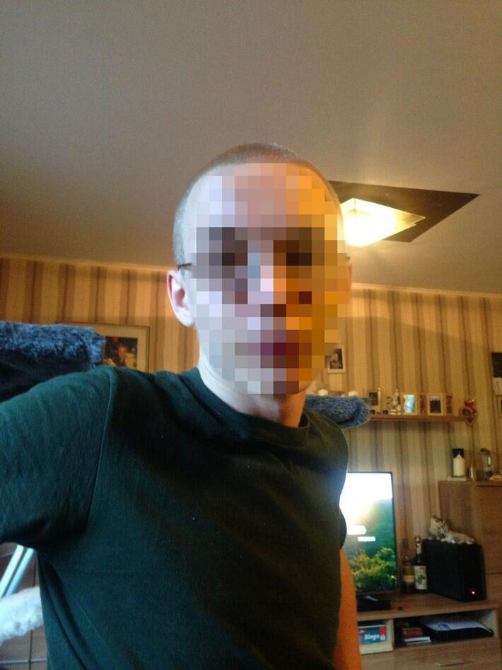 Bild zu Neunjähriger tot - Täter auf der Flucht