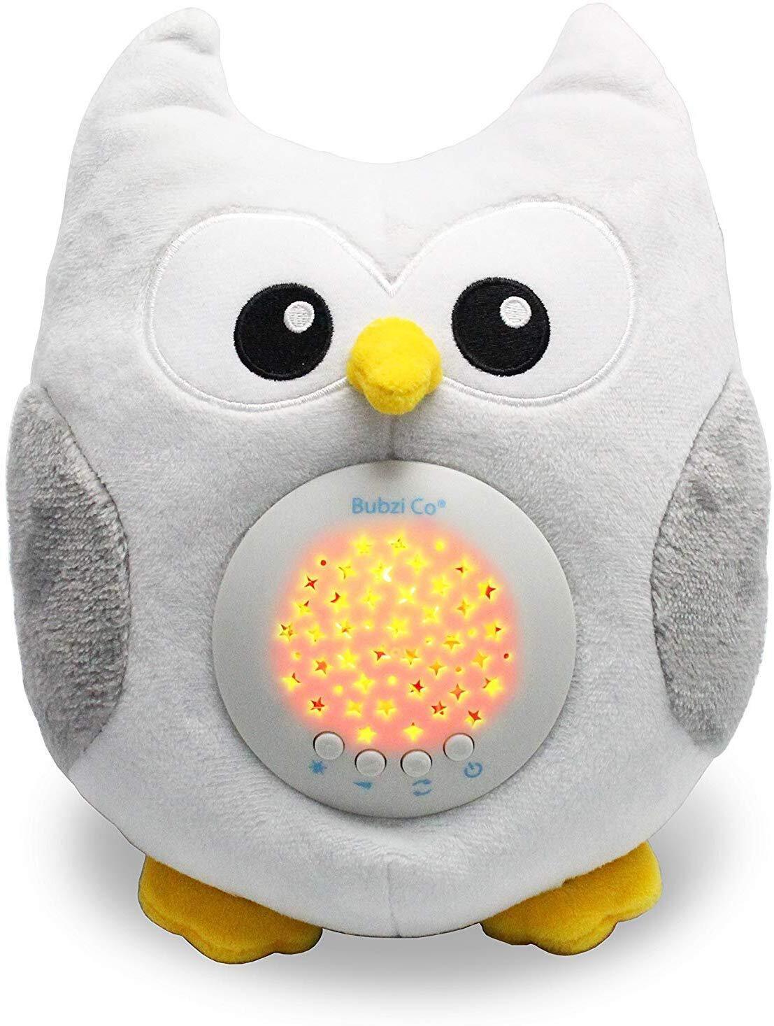 Bild zu baby, einschlafhilfe, nachtlicht, pucktücher, musik, mobile, utensilien