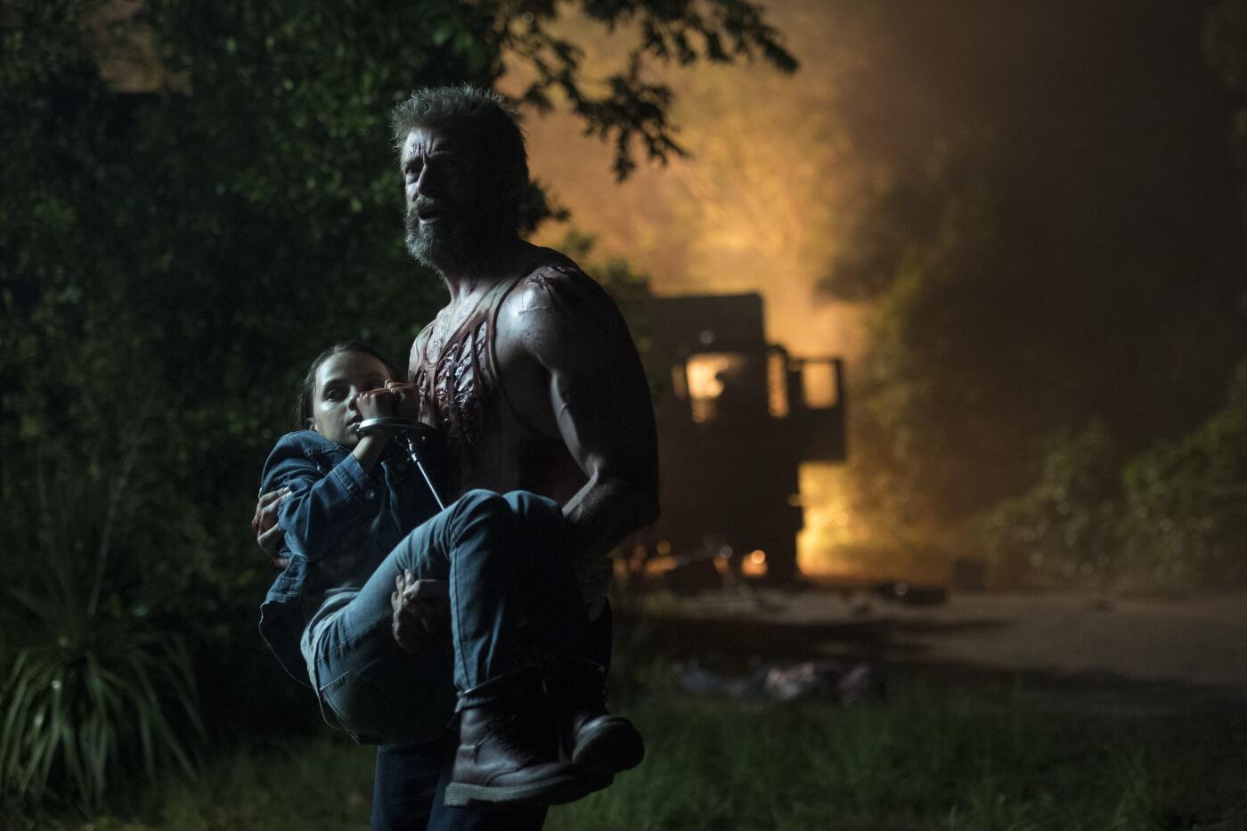 Bild zu Logan_trailer2