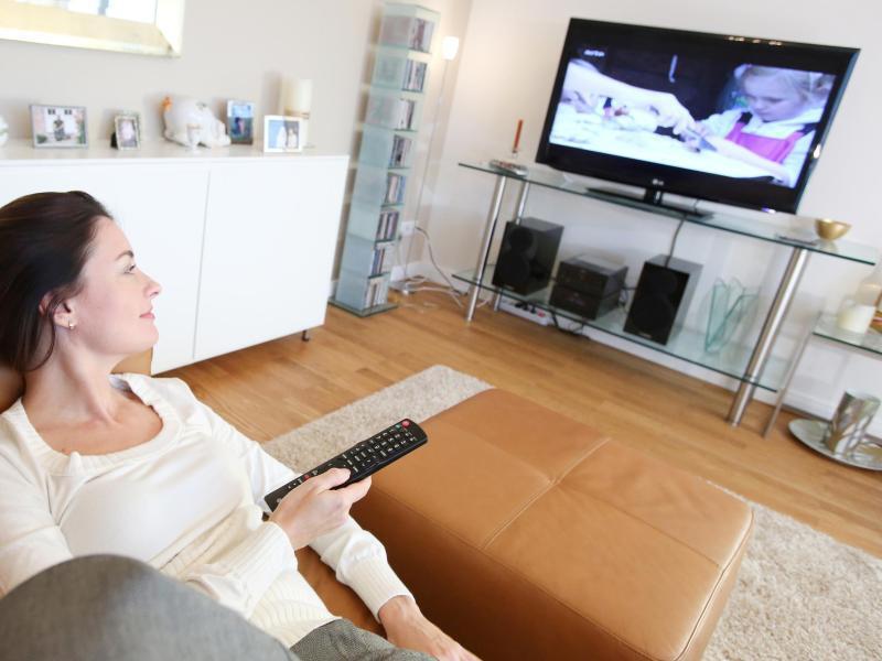 stromfresser oder energiesparer was elektronik kostet gmx ch. Black Bedroom Furniture Sets. Home Design Ideas