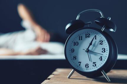burnout, stress, erholung, warnsignale, tipps