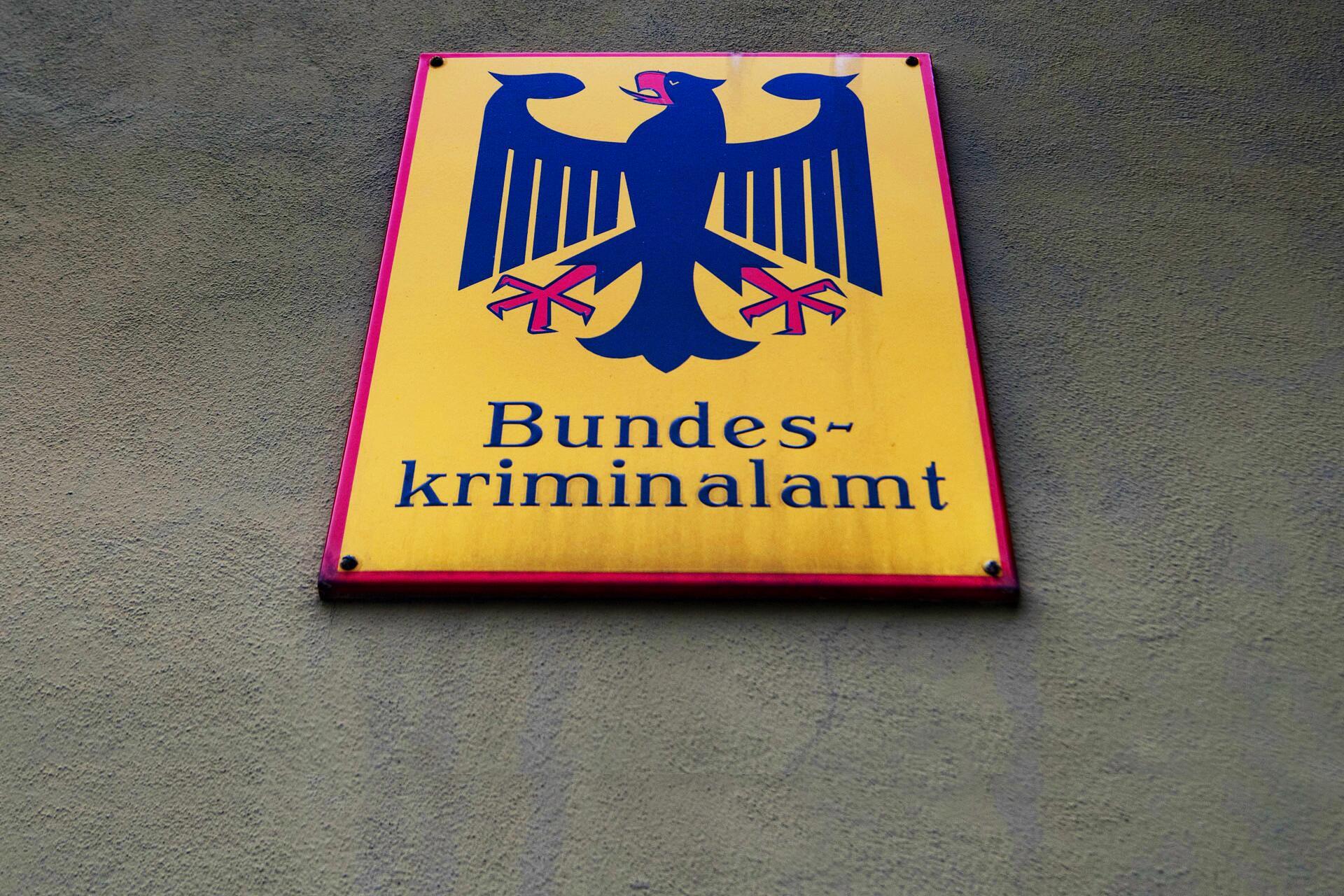 Bild zu Amri-Untersuchungsausschuss des Bundestages