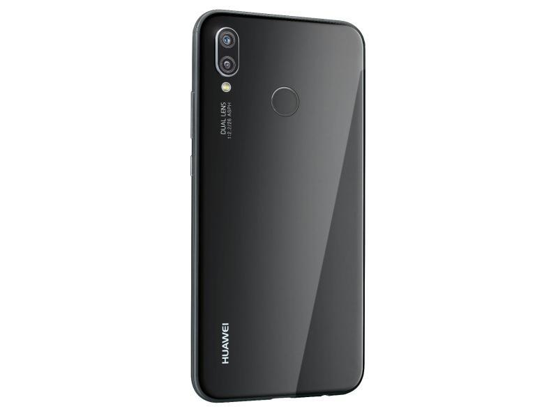 Bild zu Huawei P20Pro