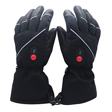 winterkälte, frieren, gadgets, kalt, handschuhe, wärmen, tipps