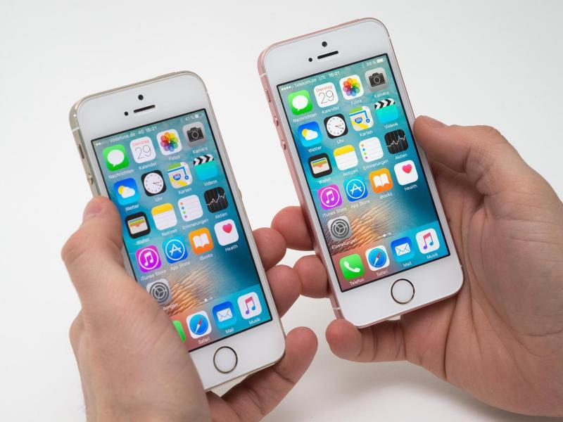 iphone 6s versicherung vergleich