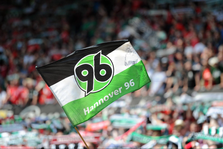 Bild zu Hannover 96
