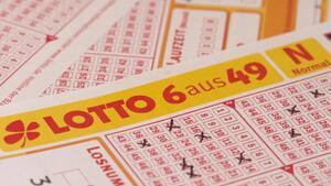 Lottoquoten Gmx
