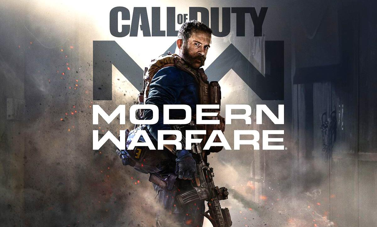 Bild zu Call of Duty, Modern Warfare, Shooter, Action, Activision, Action, Pflicht, PC, PS4, Xbox One