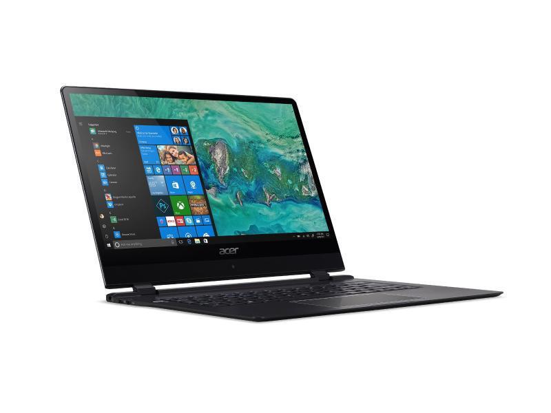 Bild zu Acer Swift 7