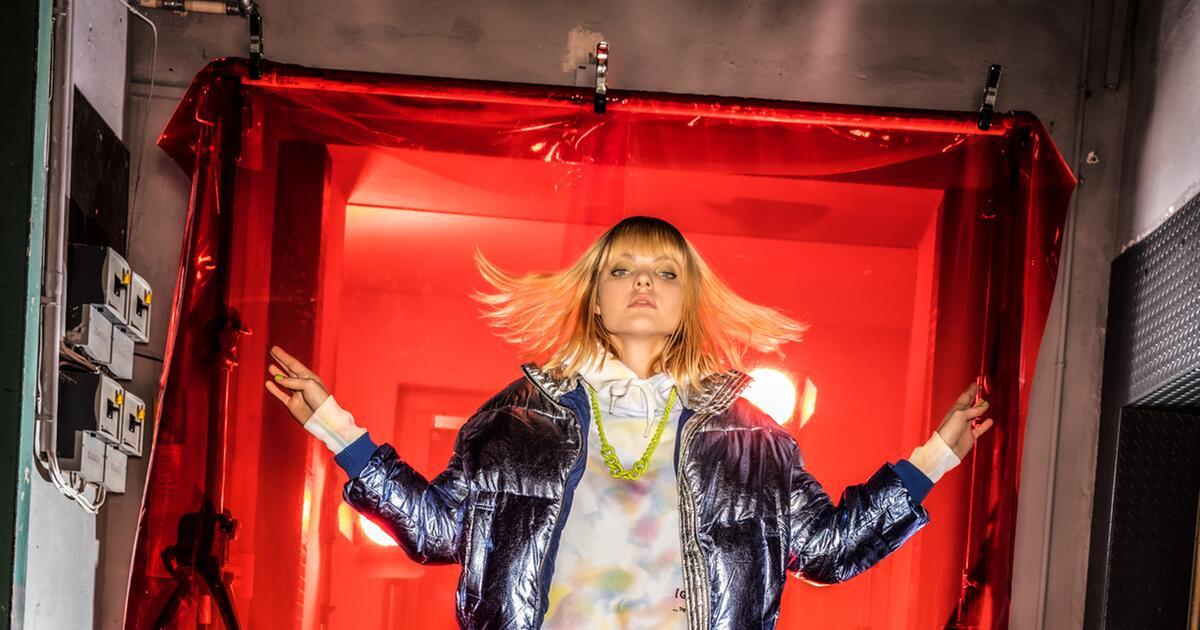 GNTM: Heidi Klum schmeisst ihre eigene Favoritin raus | GMX.CH