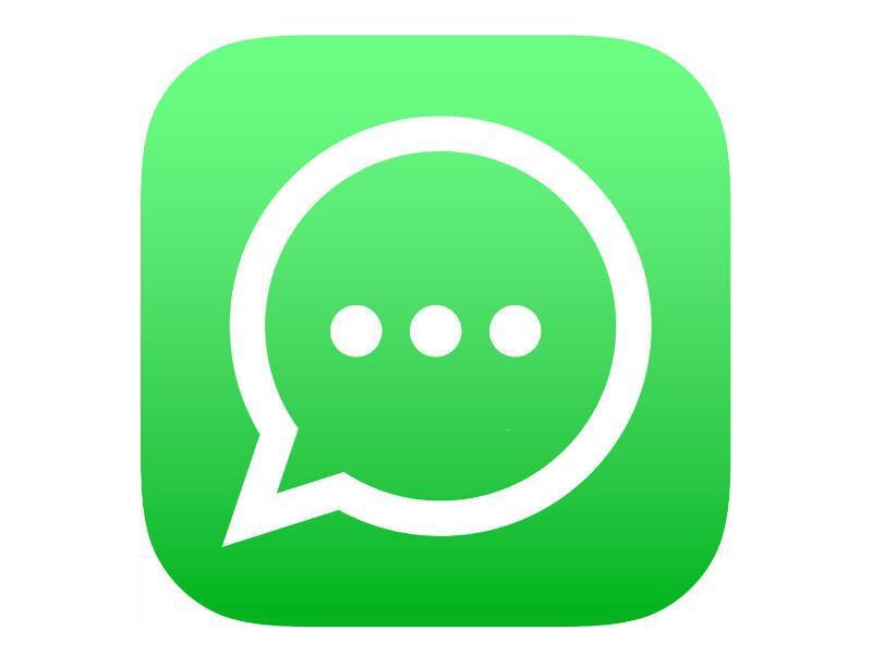 Bild zu Top-Gratis-App: WhatsApp