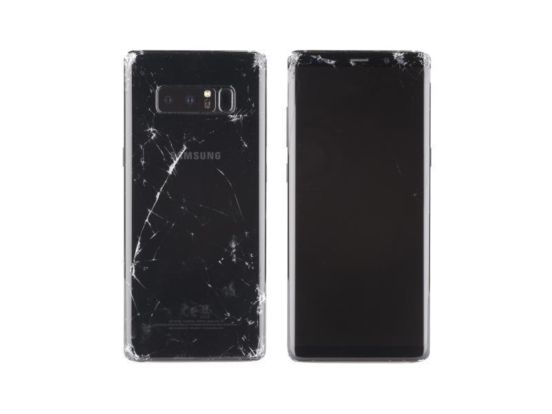 Bild zu Samsung Galaxy Note 8