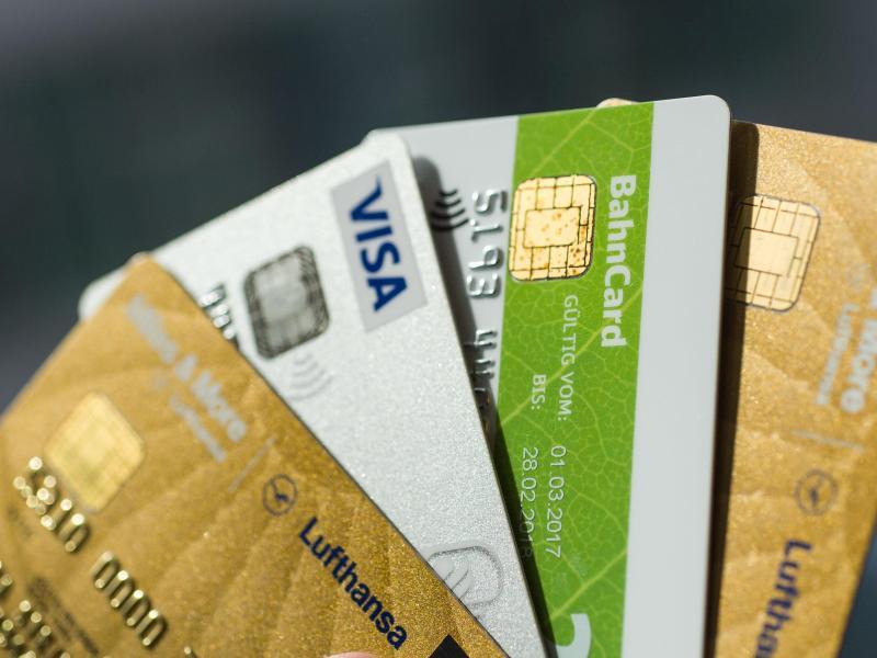 bezahlen mit kreditkarte ablauf erkl rung der. Black Bedroom Furniture Sets. Home Design Ideas