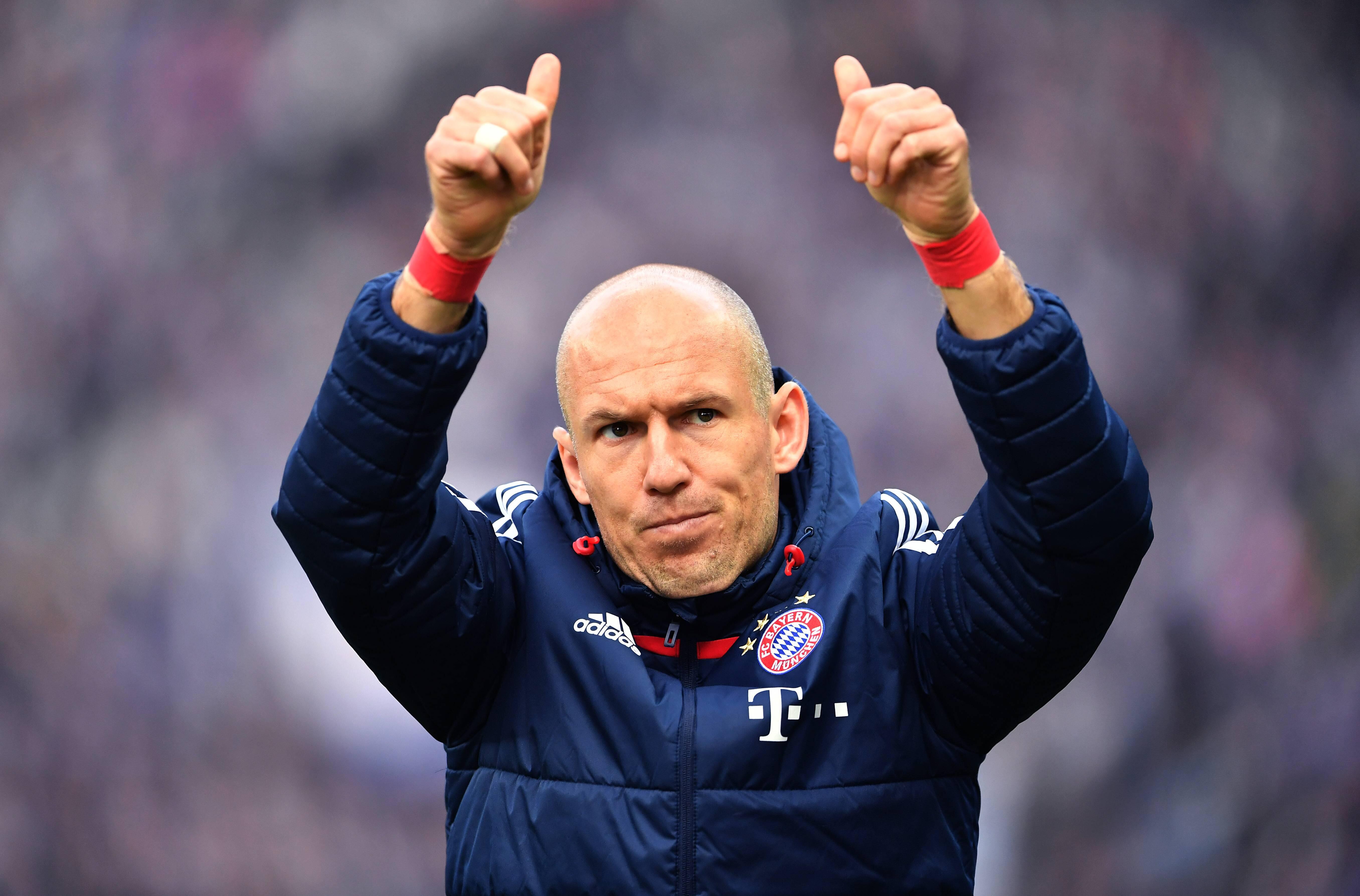 Bild zu Jupp Heynckes, FC Bayern München, Thomas Müller, James Rodriguez
