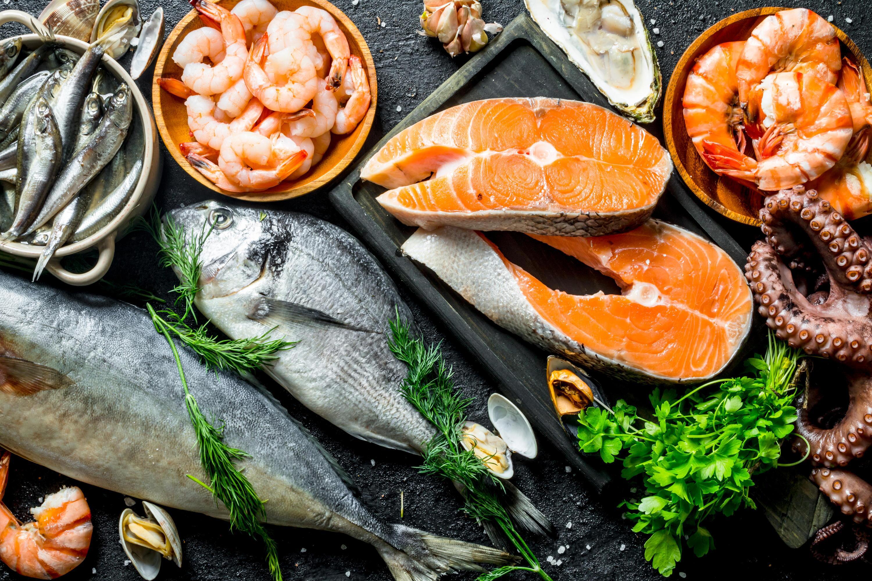 Bild zu lebensmittel, essen, haltbarkeit, geniessbar, nachhaltigkeit, schimmel, geruch, geschmack
