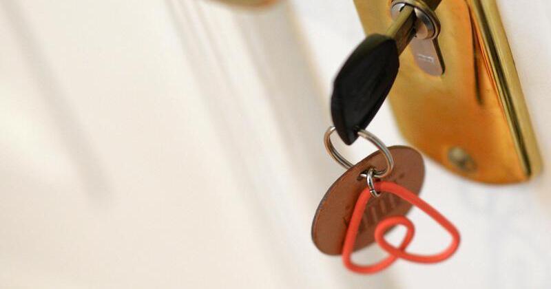 amsterdam versch rft regeln f r airbnb weiter gmx ch. Black Bedroom Furniture Sets. Home Design Ideas