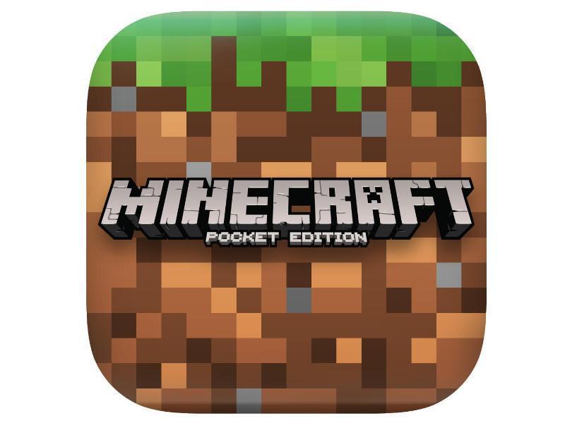 GameCharts BauMeister Und BienenSpass GMXCH - Minecraft pocket edition spiele kostenlos