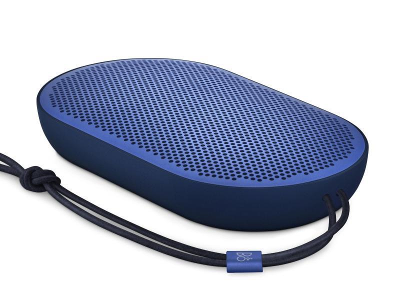 Bild zu Bluetooth-Box Beoplay P2