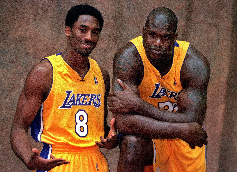 Bild zu NBA