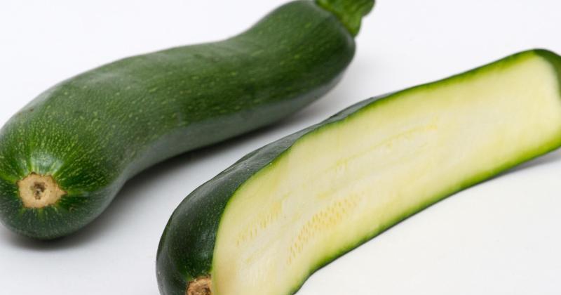 zucchinis schmecken das ganze jahr ber gmx ch. Black Bedroom Furniture Sets. Home Design Ideas
