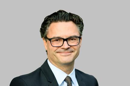 Rolf Schwartmann