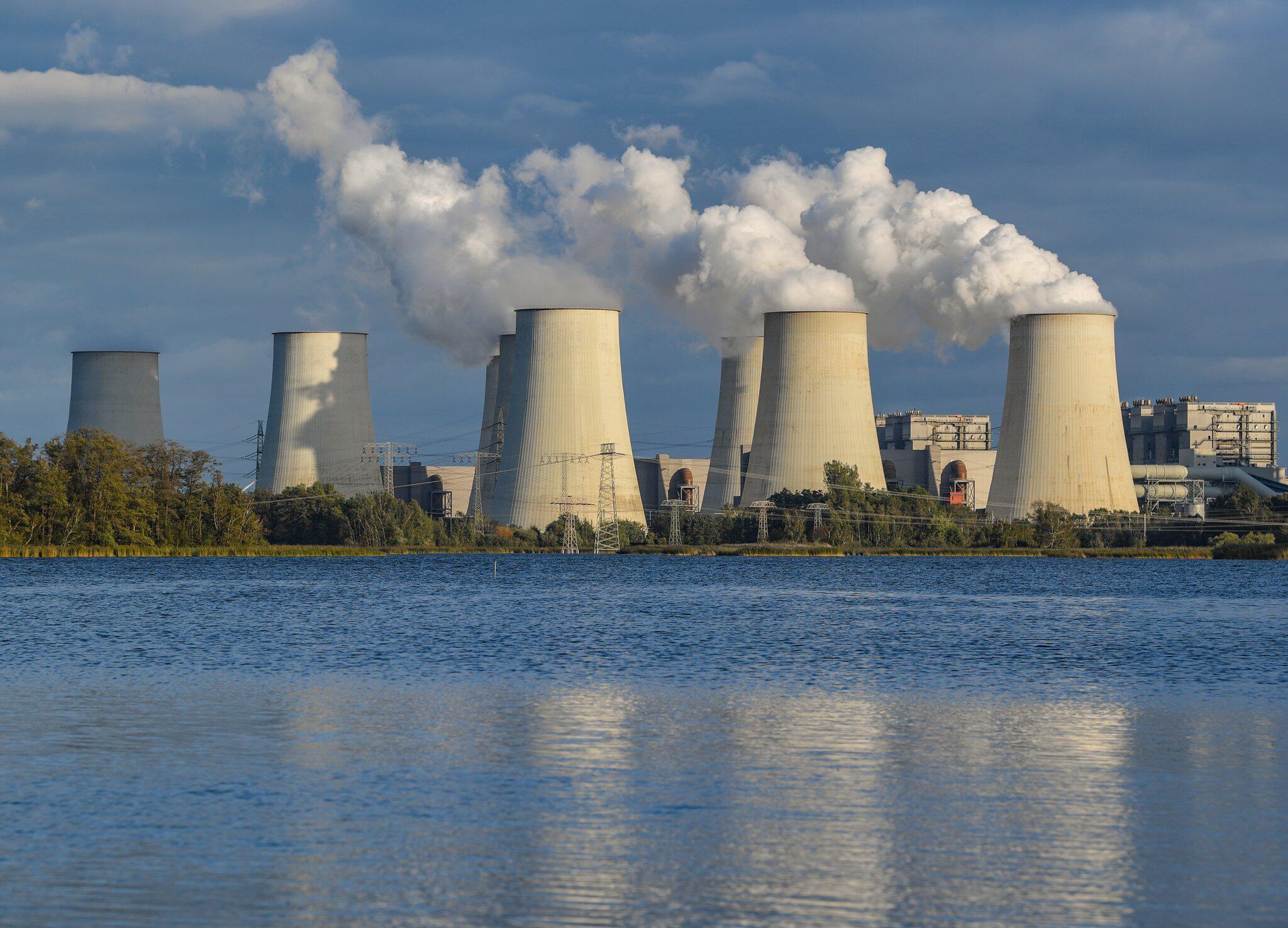 Bild zu Pk zu Jahrestagung 2019 der EU-Kohleplattform