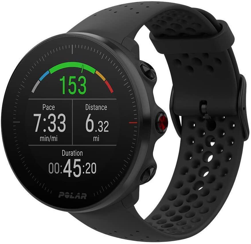 Fitnesswatch, Sportwatch, Fitness, Tracking, Sport, Workout, Smartwatch