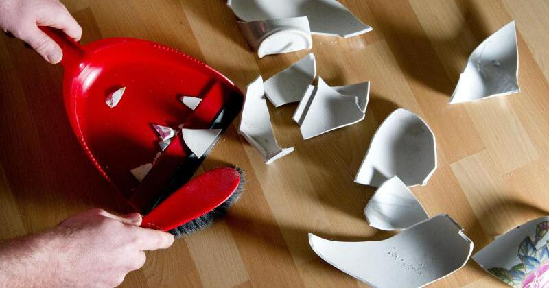 haftpflichtversicherung pr fen wann ein wechsel lohnt gmx ch. Black Bedroom Furniture Sets. Home Design Ideas
