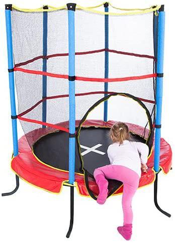 Spielgeräte, Kinder, Zuhause, Schaukel, Klettergerüst, Bewegung, Sport, toben, spielen, Spass