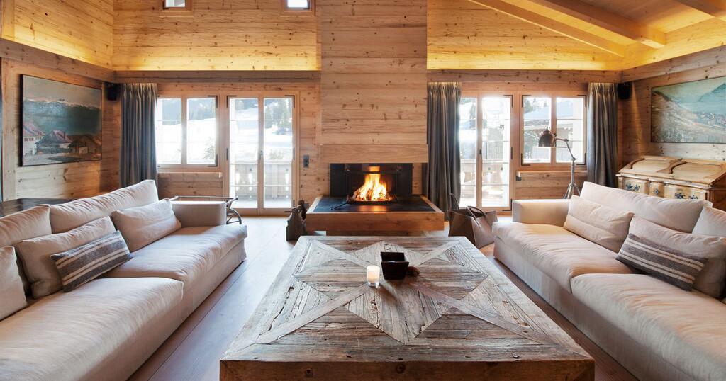 Beautiful Wohnzimmer Design Programm Photos - Home Design Ideas ...