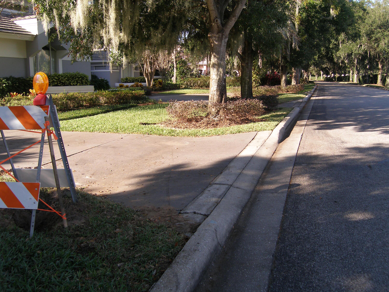 Bild zu Tiger Woods, Baum, Auto, Unfall, Hydrant, Florida, Polizei, Highway Patrol