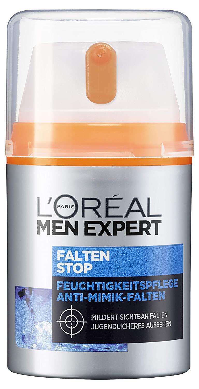 männer, pflegeprodukte, bartpflege, anti falten creme, aftershave, shampoo