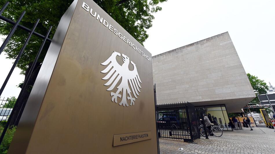 BGH verhandelt Dieselklage gegen VW