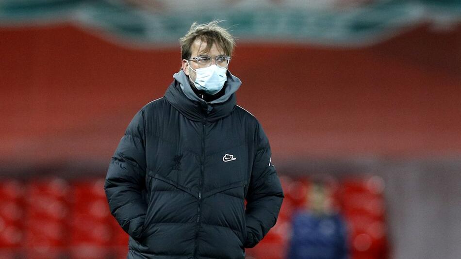 FC Liverpool - FC Chelsea