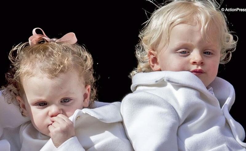 Bild zu Monaco_Twins