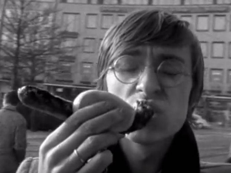 Bild zu Winkelmanns Self-Video