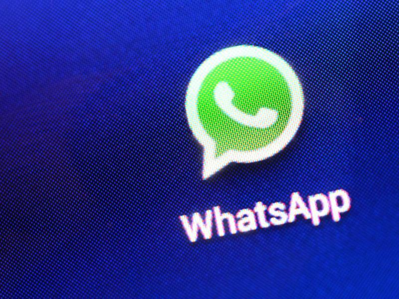 Whatsapp Geblockt Erkennen
