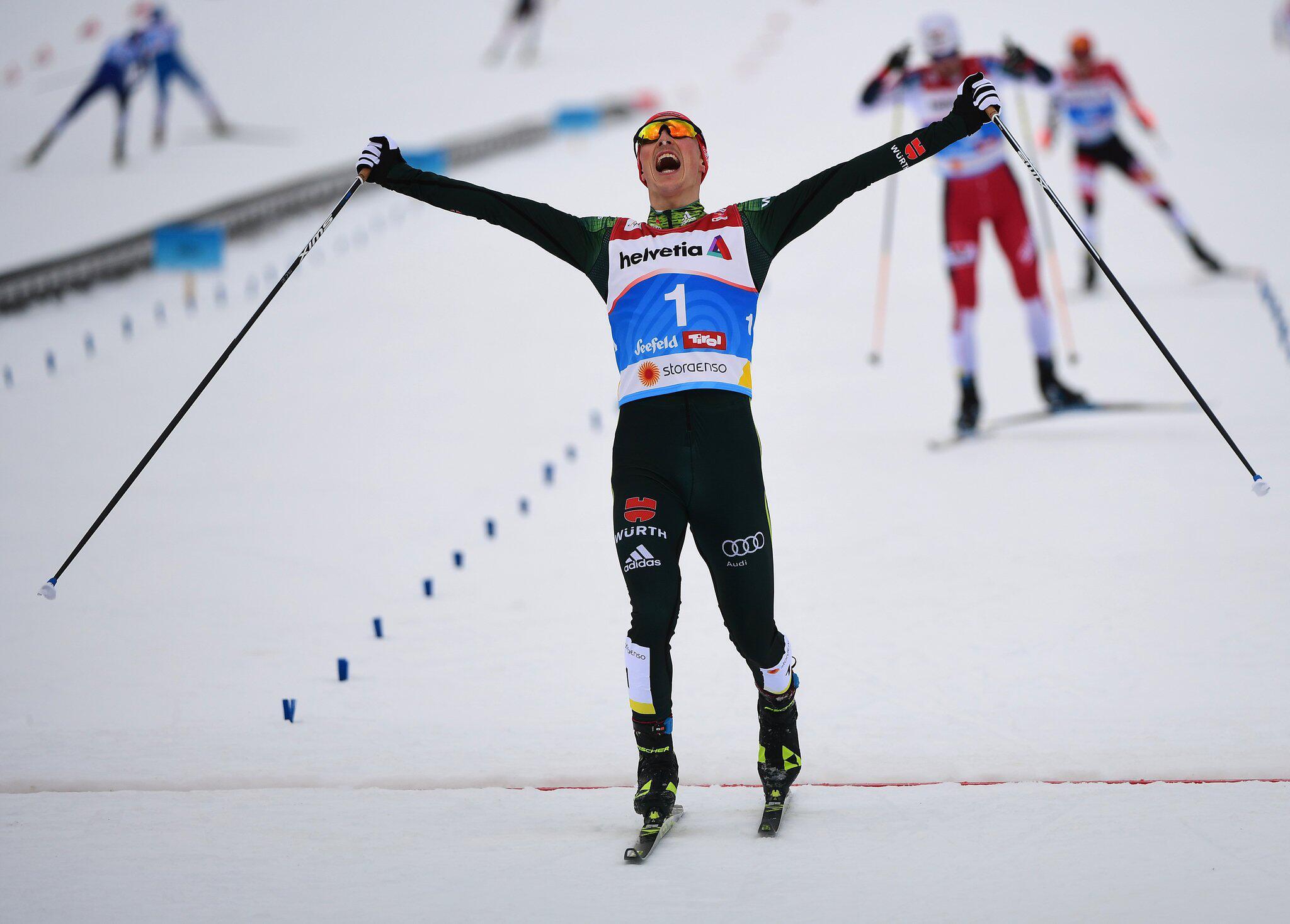 Singletipps | Herzklopfen - Deine Partnersuche in Tirol