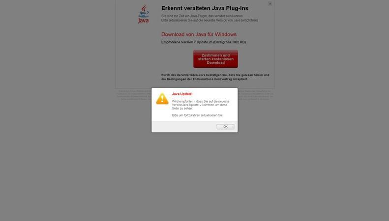 Bild zu Browser: Chrome - Add-on: GetSavin