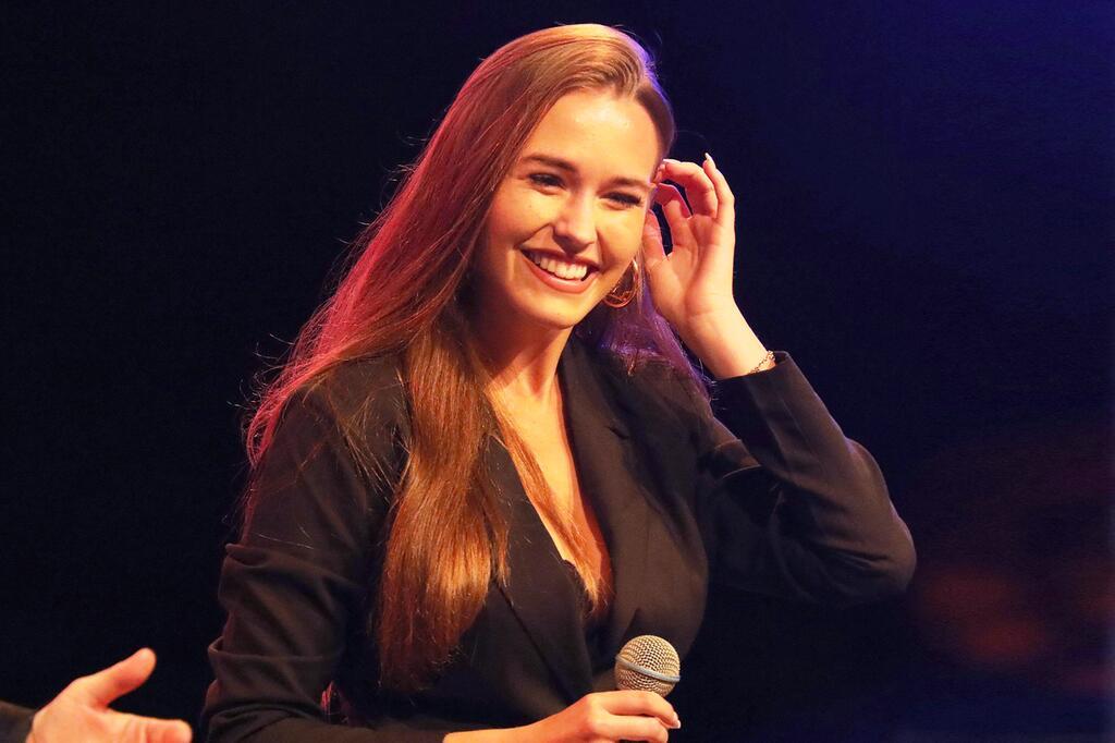 Laura Müller will wieder als Influencerin arbeiten